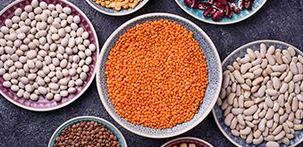 04 lentils