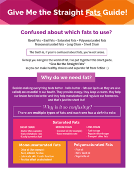 Give_Me_the_Straight_Fats_Guide